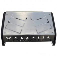 Комплект для выноса радиатора Yamaha Grizzly 700/500