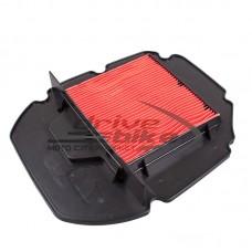 Воздушный фильтр VTR1000F Firestorm/ XL1000 Varadero / HFA1909