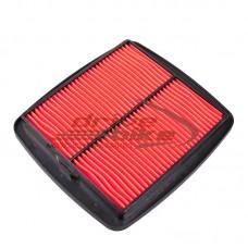 Воздушный фильтр GSF600 Bandit/ GSX-R600/ GSX-R750/ GSX-R1100/ GSF1200 Bandit / HFA3605