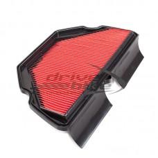 Воздушный фильтр CBR600F4I 01-07 17210-MBW-D21 / HFA1619