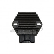 Реле заряда HONDA CB750 CB1000 CBR1000F ST1100 ESR230