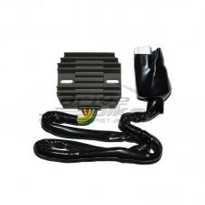 Реле заряда HONDA CBR600F4i ESR431
