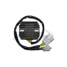 Реле заряда HONDA CBR929RR FIREBLADE CB900 HORNET ESR436