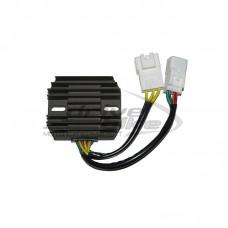 Реле заряда HONDA CBR600RR CBR1000RR ESR439