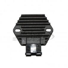 Реле заряда HONDA CB-1 VT400 VT750 Shadow ACE ESR580