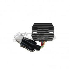 Реле заряда HONDA CBR1100XX Blackbird 99-00 ESR684