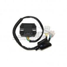 Реле заряда HONDA CBR1100XX Blackbird 01-03 ESR685