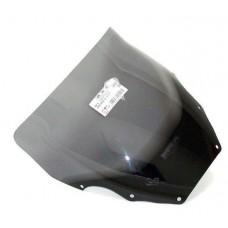 """Ветровое стекло для мотоцикла Touring """"T"""" CBR600F (PC35) 99-00, цвет Серый"""