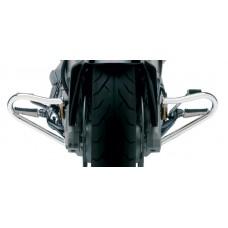 Дуги защитные для двигателя M109R Boulevard 06-14
