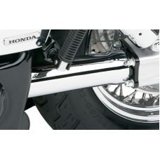 Накладка на кардан GL1500 Valkyrie/VT750 Aero/Spirit/Phantom
