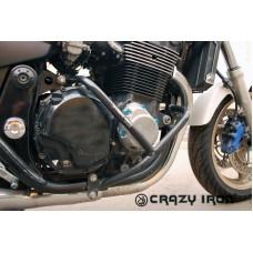 Дуги для Honda CB1300 1998-2002