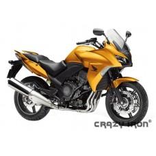 Дуги для Honda CBF1000 2010-2013
