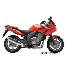 Дуги для Honda CBF1000 2006-2009