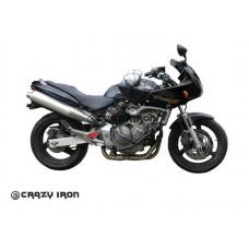 Дуги для Honda CB600F Hornet 1998-2006