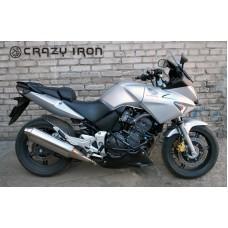 Дуги для Honda CBF600/CBF600S 2007-2012