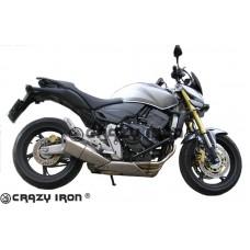 Дуги для Honda CB600F Hornet 2007-2013