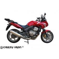Дуги для Honda CBF600SA 2008-2013