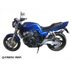 Дуги для Honda CB400SF-V VTEC 1999-