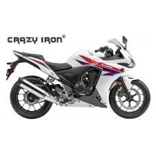 Дуги для Honda CBR500F/CBR500R 2013-2014