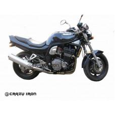 Дуги для Suzuki GSF750/GSF1200 Bandit 1996-2000