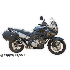 Дуги для Suzuki DL1000 V-Strom 2002-2010