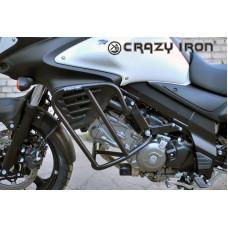 Дуги для Suzuki DL650 V-Strom 2012-2014