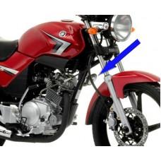 Дуги для Yamaha YBR-125 2009-2014