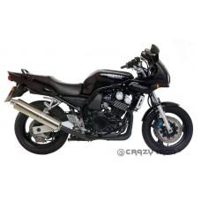 Дуги для Yamaha FZ400 1997-1999