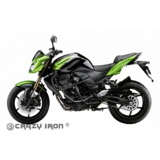 Дуги для Kawasaki Z750R 2011-2012