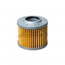 Масляный фильтр 10-26950 / HF151