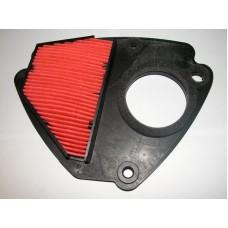 Воздушный фильтр VT600 99-06