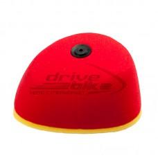 Воздушный фильтр CRF250R/ CRF250X/ CRF450R/ CRF450X HFF1018