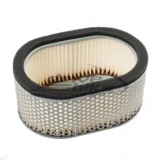 Воздушный фильтр GSX-R600 97-00/ GSX-R750 96-99 HFA3705