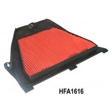 Воздушный фильтр CBR600RR 03-07 / HFA1616