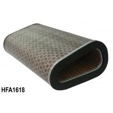 Воздушный фильтр CB600F Hornet, CBF600 / HFA1618