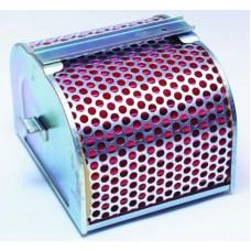 Воздушный фильтр CB750F 92 / HFA1703