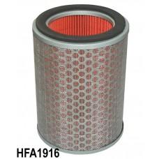 Воздушный фильтр CB900F Hornet (CB919) / HFA1916