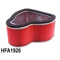 Воздушный фильтр VTX1800 02-08 / HFA1926