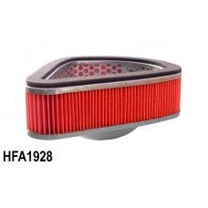 Воздушный фильтр VT1300 Fury/ Interstate/ Sabre/ Stateline 10-14 / HFA1928