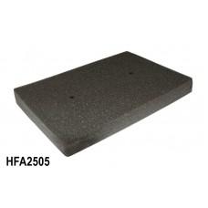Воздушный фильтр EX250 Ninja 250R 08-12/ EX300 Ninja 13-14 / HFA2505