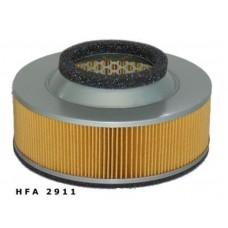 Воздушный фильтр VN1500 / HFA2911