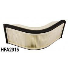 Воздушный фильтр ZX-10R / HFA2915