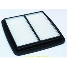 Воздушный фильтр RF400/ RF600/ RF900 / HFA3601