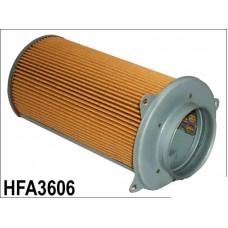 Воздушный фильтр VS400/ VS600/ VS750/ VS800/ S50 передний / HFA3606
