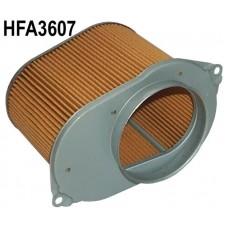 Воздушный фильтр VS400/ VS600/ VS750/ VS800/ S50 задний / HFA3607