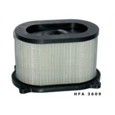 Воздушный фильтр SV400/ SV650 / HFA3609