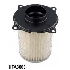 Воздушный фильтр VZ400 Desperado/ VZ800 Marauder 97-04 / HFA3803