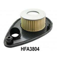 Воздушный фильтр M50 M800 VZ800 05-09 / HFA3804