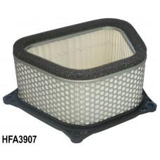 Воздушный фильтр GSX-R1300 Hayabusa 99-07 / HFA3907