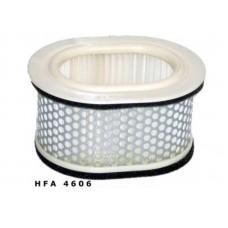 Воздушный фильтр FZ400 Fazer 97-98/ FZS600 Fazer 98-03 / HFA4606